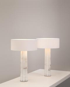 Lampe Athéna