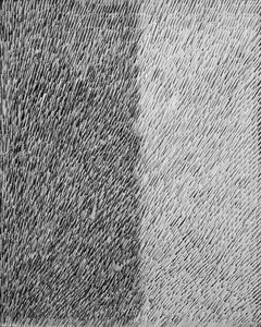 Lines of Travel XXXVIIII