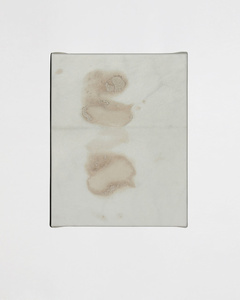 Untitled (Sheep skin)