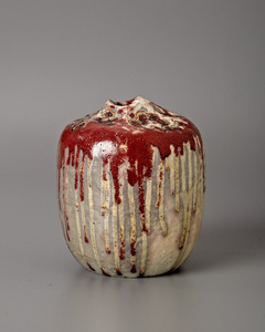 Primordial Vase