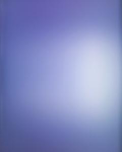 Miss/Take Untitled 14.13 8/20/09, 3:27:18 AM
