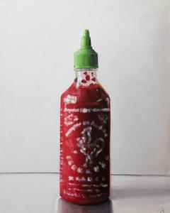 Sriracha No. 2