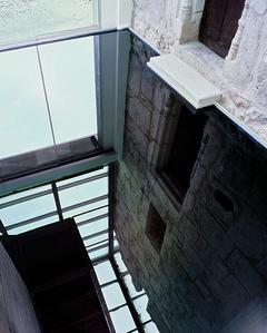Chateau d'Arenthon, Alex (X)