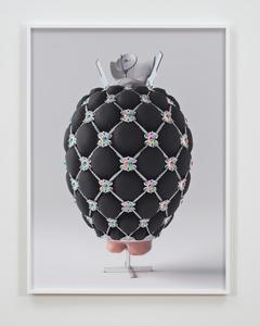 IT-O Interrogator Egg
