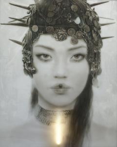 Goddesses of Nibiru VIII
