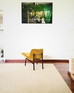 'Adriana' chair