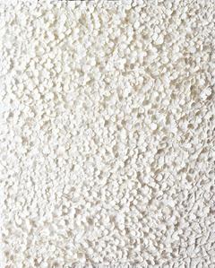 White Cluster