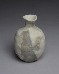 Sake Bottle Kofuki