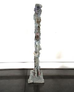 Column Figure XXXVIII