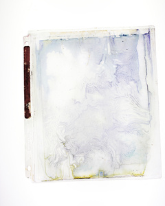 Untitled 14.20 (1992-2014)