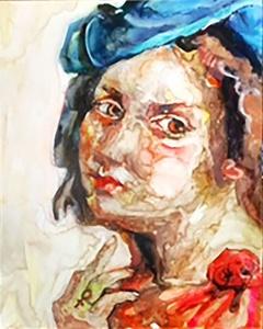 Artemisia Study (RIPE Series)