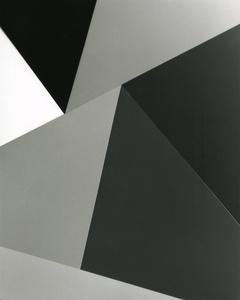 [Komposition-03-2011]