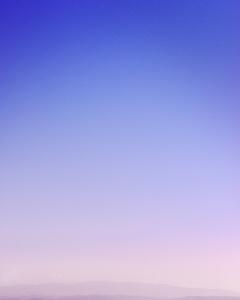 7:41pm, Gulf of California, Mexico