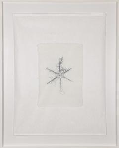 Snow Blanket #8_247.1