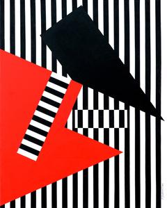 Contraste Geometrico 13
