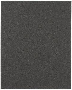 Black Painting#25