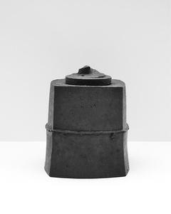 Cinerary Jar (JS 3)