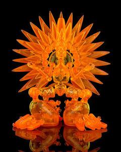 Solstice Devi