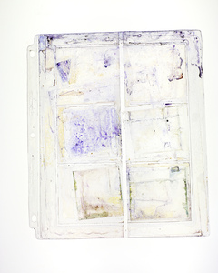 Untitled 14.04 (1994-2014)