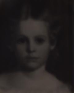 Series 7/Unique Portrait
