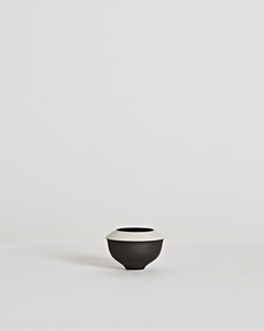 Elegant Bowl