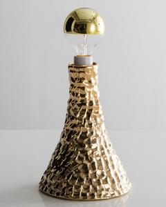 Nugget 1 Lamp