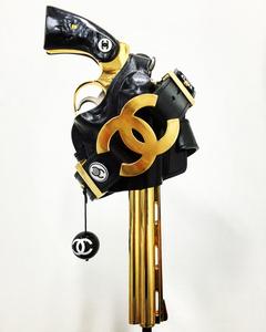 """Chanel Python"""