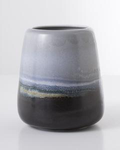 Paysage Vase