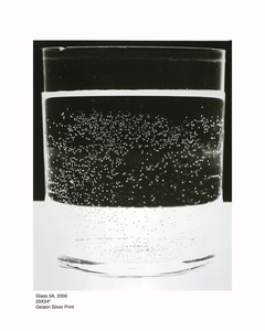 water Glass 3