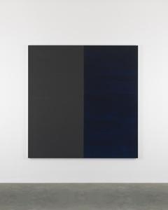 Untitled Lamp Black No. 10