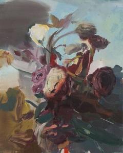 For Goya