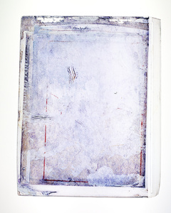 Untitled 14.02 (1994-2014)