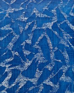 Histoire bleu (161108)