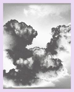 Entre cieux et terres