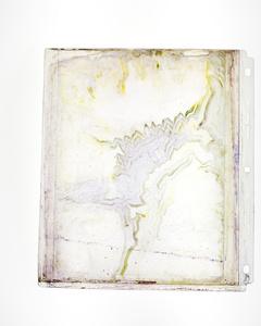 Untitled 14.11 (1991-2014)