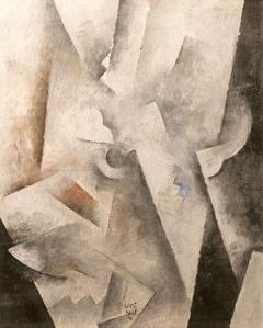 Untitled (9400)