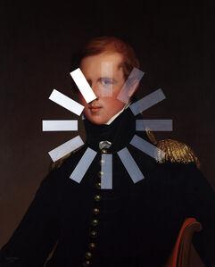 Major John Biddle: Panic Two (Loading Spinner)