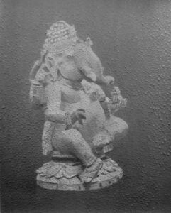 Ganesh Orissa