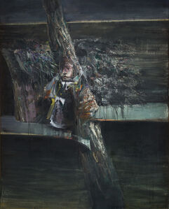 Figure and Tree