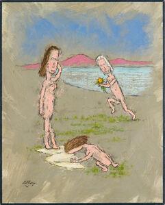 Matisse Menage