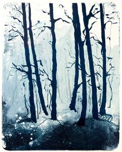 Wald X(N)-II