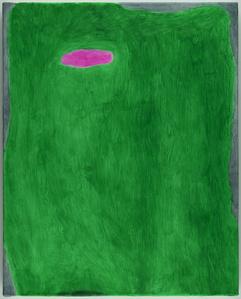 emerald cycloptic funerary shroud