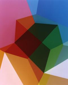 [Komposition-46-2012]
