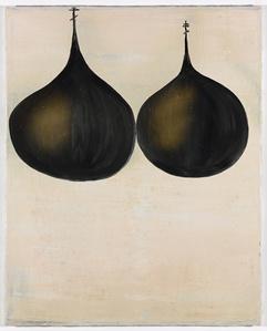 Black onions