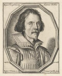 Giuseppe Cesari