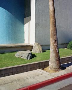 Bank Palm Springs