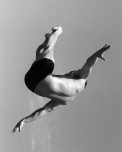 [Diver-02-2011]