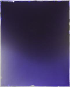 n°1793