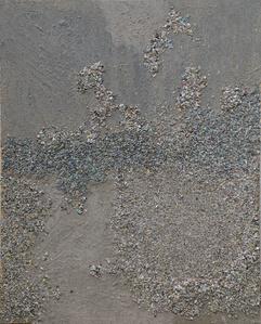 Paisaje concreto IV