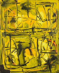 Yellow #S